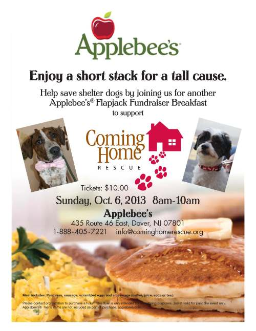 CHR_Applebees_Flyer_October_2013