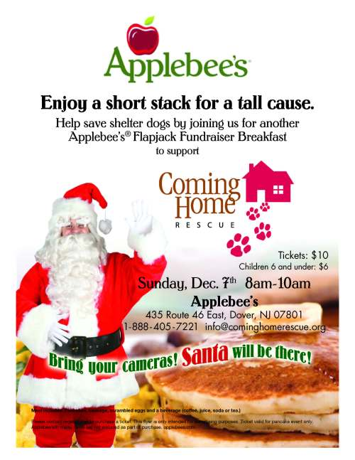 CHR_Applebees_Flyer_2014