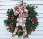 Wreaths 3
