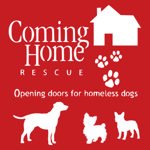 ComingHomeRescue-600x600