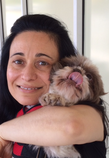 Dolce adopted
