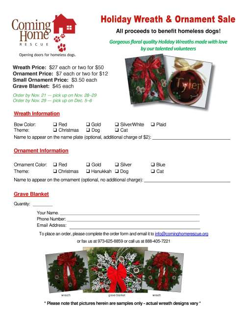 2015 wreath order form_rev4